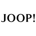 joop_Tekengebied 1
