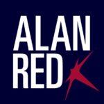 alan_red